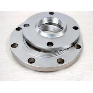 Alloy Steel ASME B16.5 Lap Joint  Flange