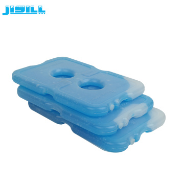 Slim Cooler Lunch Ice Pack