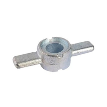 Scaffolding Adjustable Screw Jack Nut Threaded Rod Nut