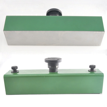 Precast Concrete Magnet Box for Shuttering Panel