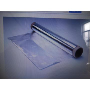 0.05 Aluminum Foil for Cigarette Box