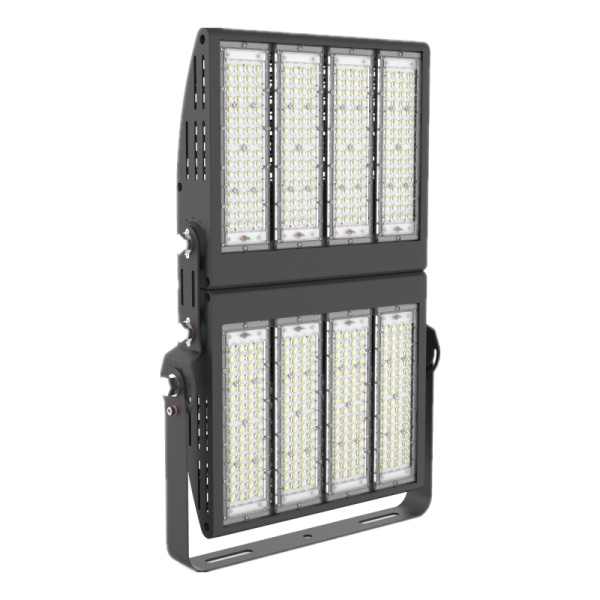 MEANWELL Driver 400 watts led flood lights