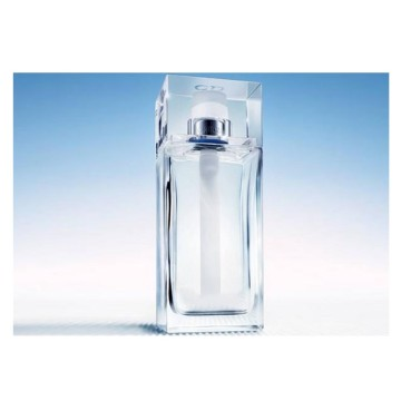 With Reasonable Price Fragrance Musk Ambrette Cas 83-66-9
