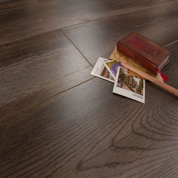 12mm Laminate Flooring with Multi Colours