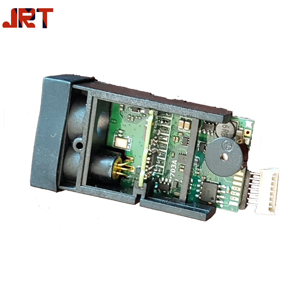 703a Internal Movement Of Laser Distance Meter