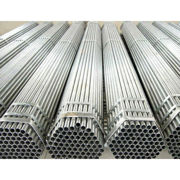 ASTM A333GR3 Seamless Steel Pipe