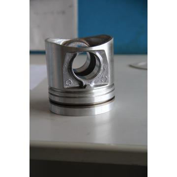 Engine Piston  6BT