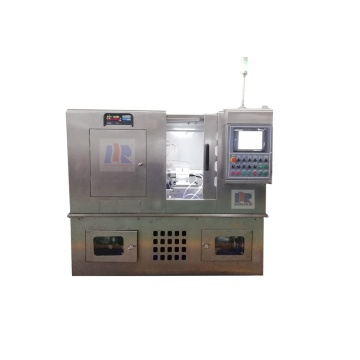 CNC bearing groove grinding Machine for Sale