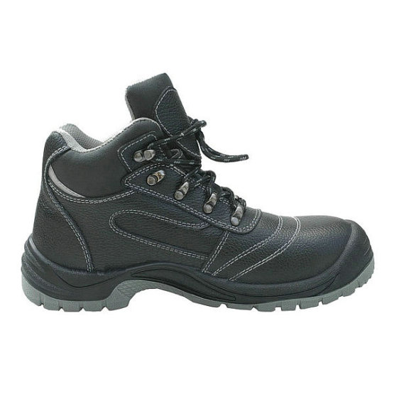 Engineering Working Safety Shoes