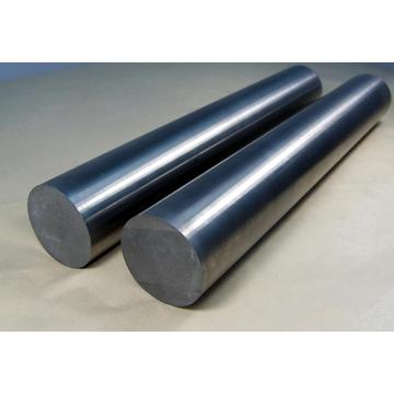 Polished Pure Tungsten Bar Stock