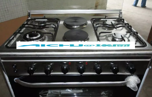 Cheap Electric Oven For Sale