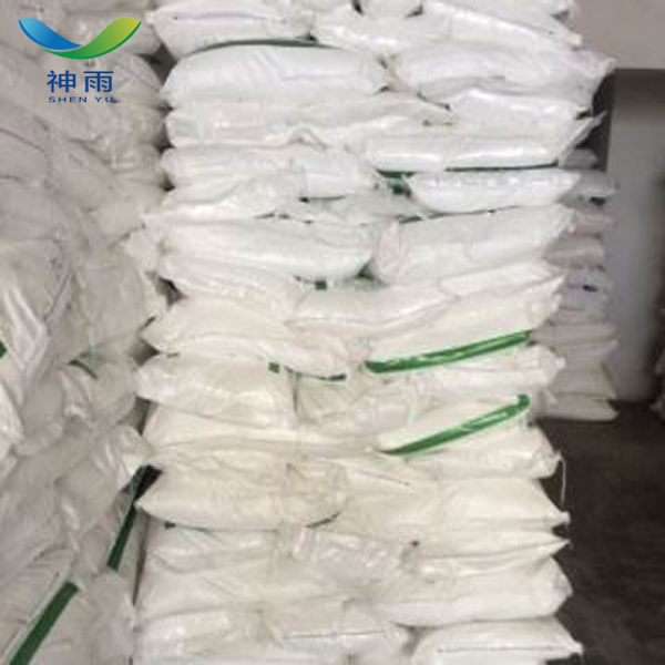LIGNOSULFONIC ACID. CALCIUM SALT cas 8061-52-7