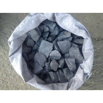 Good Quality Lanthanum Magnesium Nodulizer