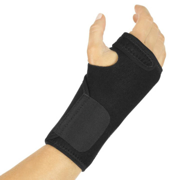 Neoprene Sports Hand Gloves Wrist Support