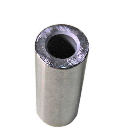 Engine Piston Pin C498