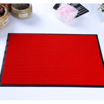 Best selling eco-friendly fashion polyester carpet