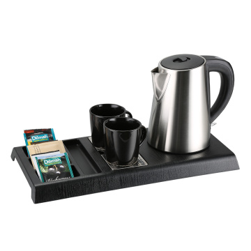 Large Capacity Wholesales Hotel Tea Stainless Steel