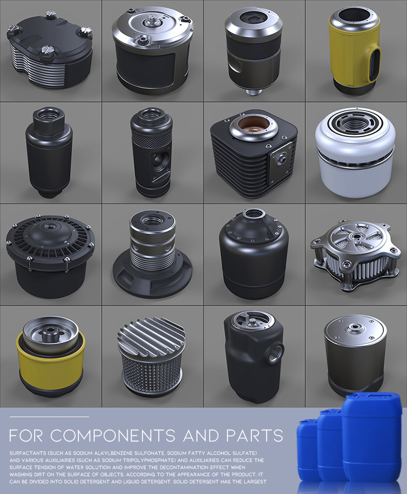 components and parts cleaning (6)
