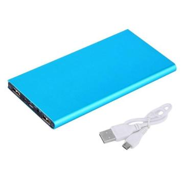Power Bank 10000mAh Portable External Battery