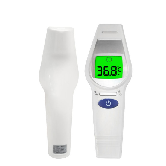 Non Contact Digital Baby Adult Multi-purpose Thermometer