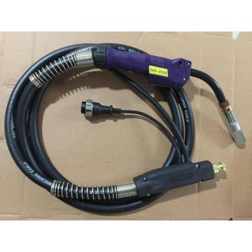 350A Air Cooled MIG Welding Torch