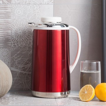 HOT SALE STAINESS STEEL Vacuum Flask