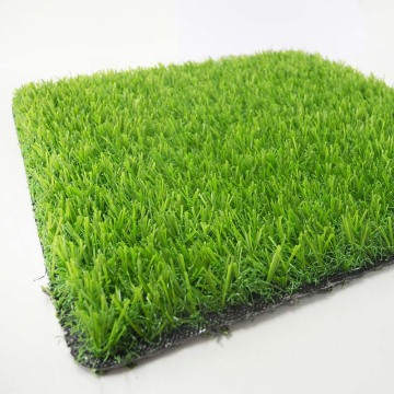 Artificial Grass for Landscape Kindergarten Home Garden Roof