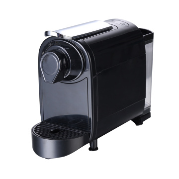 Fully Portable Espresso Machine Italian Coffee Maker