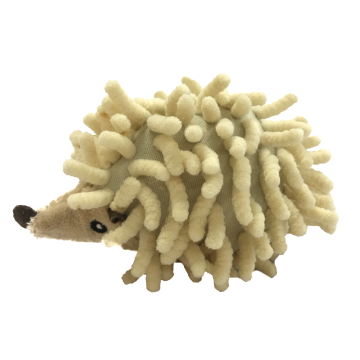 Hedgehog Dog Toy Price