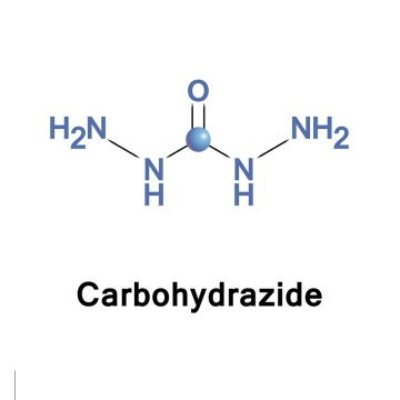 Carbonic Dihydrazide As Boiler Water Treatment of Deoxidizer