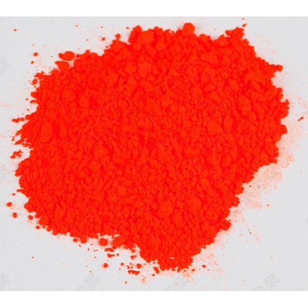 PIGMENTS COSMETICS D&C ORANGE 5