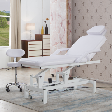 Medical  Electric Thai Massage Table