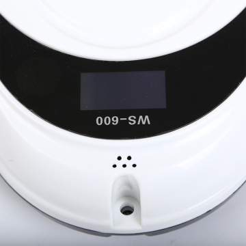 Low Price Cheap Window Robot Cleaner