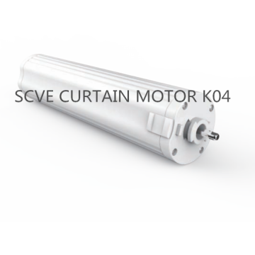 Electric Curtain Motor SF-K04