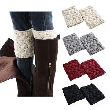 LADES Women Winter Leg Warmers