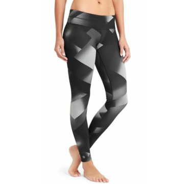 High Waisted Workout Gym Leggings