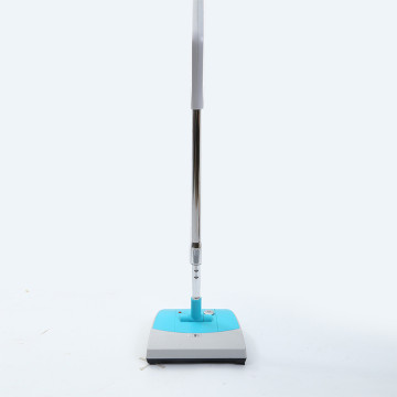 Home Appliances Mop Strong Attraction  Vacuum Cleaner
