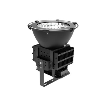 Warehouse 120W Industrial LED Bay Light
