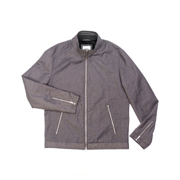 Men TR jacket Fall