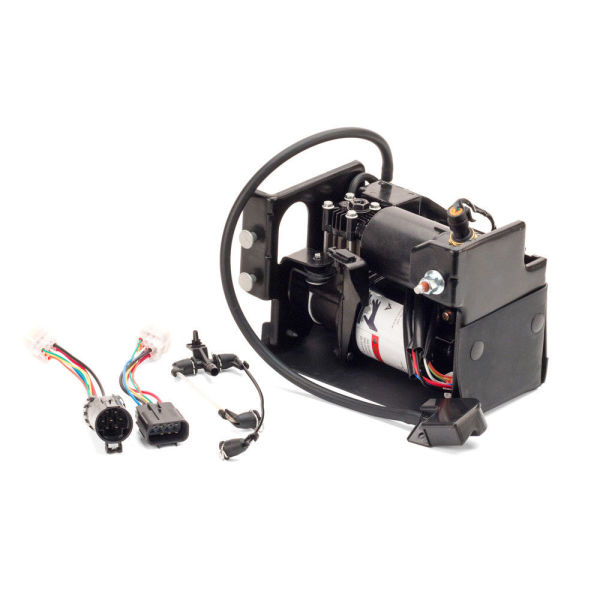 Air Suspension Compressor Parts  20930288