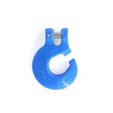 G100 CLEVIS FOREST HOOK