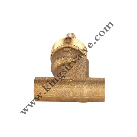 High quality shower stop valves