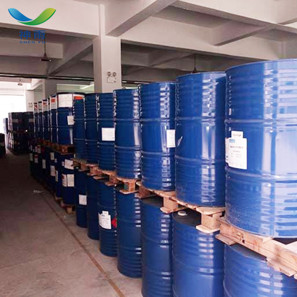 Hot sale Acrylic acid cas 	79-10-7