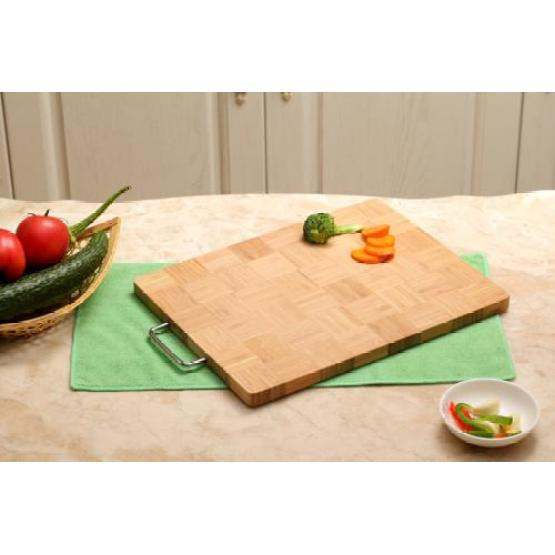 Household bamboo Cutting Board