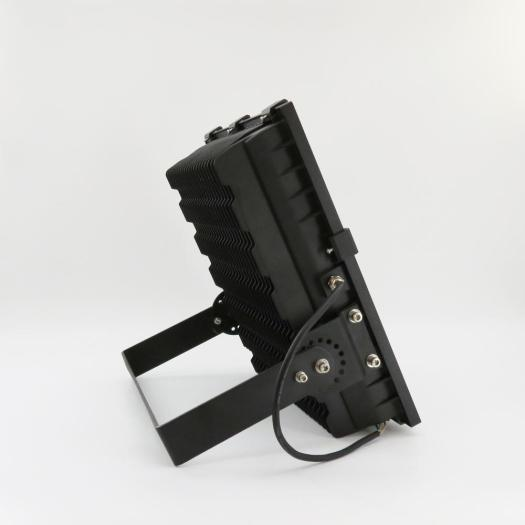 hot selling led flood light outdoor 200W IP66
