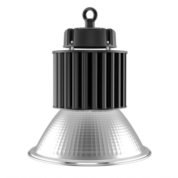 Industrial Used 200W LED High Bay Light