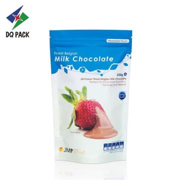 Milk/Goat Milk Powder Packaging Bag