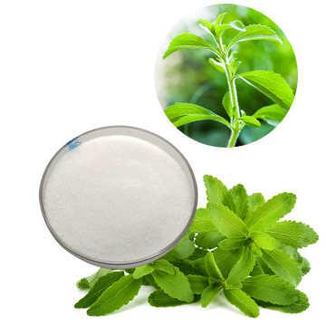 Wholesale price export stevia extract blends