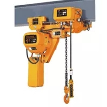 1-15t chain hoist for sale