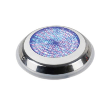 Low voltage Dimmable 18W LED Underwater Light